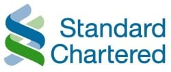 Standard Chartered (STAN) Rating Increased to Add at Numis Securities