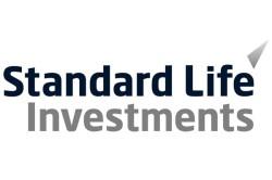 Standard Life Inv Prop Inc Trust logo