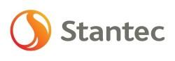 Stantec Inc. logo