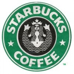 Starbucks (SBUX) Shares Bought by Gabelli Funds LLC