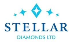 Stellar Diamonds logo