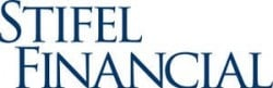 Stifel Financial logo