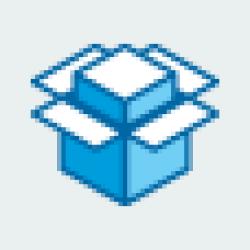 Storage Computer logo