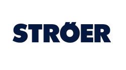 Stroeer SE & Co KGaA logo