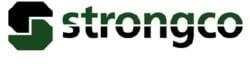 Strongco Corp logo