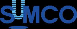 SUMCO CORP/ADR logo