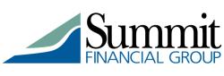 Summit Financial Group, Inc. logo