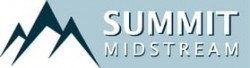 Summit Midstream Partners LP logo