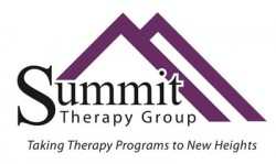 SUMMIT THERAPEU/S logo