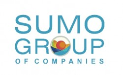 Sumo Group logo