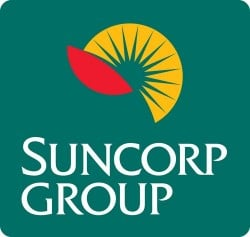 Suncorp Group logo