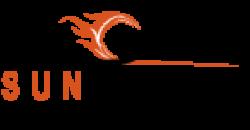 Sundance Energy Australia logo