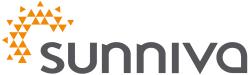 Sunniva logo