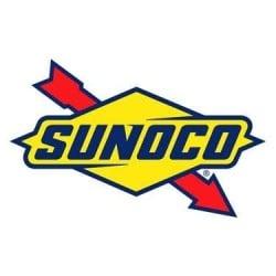 Sunoco LP logo