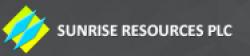 Sunrise Resources logo