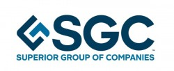 Superior Group of Companies logo