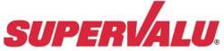 Supervalu Inc. logo