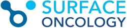 Surface Oncology logo