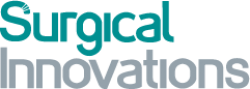 Surgical Innovations Group logo