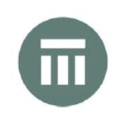 Swiss Re AG logo