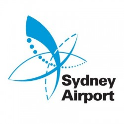 Sydney Airport Holdings Pty logo