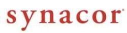 Synacor Inc logo