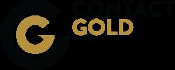 SYNNEX Co. logo