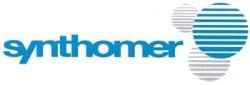 Synthomer logo
