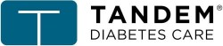 Tandem Diabetes Care Inc logo