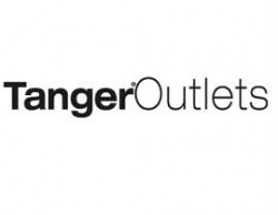 Tanger Factory Outlet Centers logo