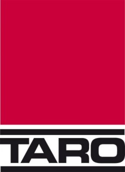 Taro Pharmaceutical Industries logo