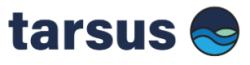 Tarsus Pharmaceuticals, Inc. logo