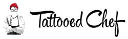 Tattooed Chef logo