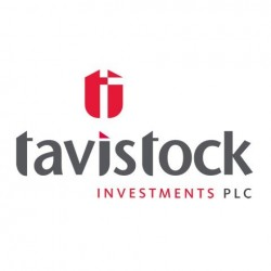 Tavistock Investments logo