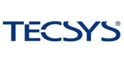 TECSYS logo