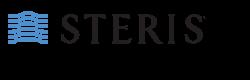 Teekay logo