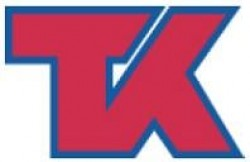 Analysts Anticipate Teekay Tankers Ltd. (TNK) Will Post Quarterly Sales of $92.34 Million