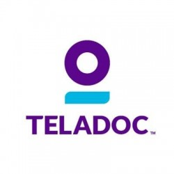 Jason N. Gorevic Sells 25,000 Shares of Teladoc (TDOC) Stock
