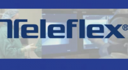 Teleflex Incorporated logo