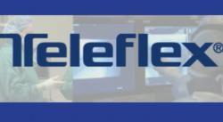 Teleflex logo
