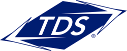Telephone & Data Systems logo