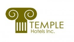 Temple Hotels logo