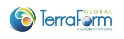 TerraForm Global logo