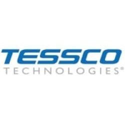 TESSCO Technologies, Inc. logo