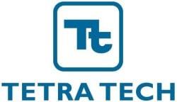 Tetra Tech, Inc. logo