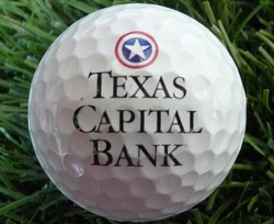 Texas Capital Bancshares Inc logo