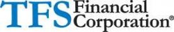 TFS Financial Co. logo