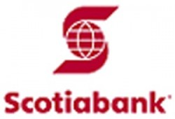 The Bank of Nova Scotia (BNS.TO) logo