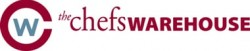 Chefs' Warehouse logo