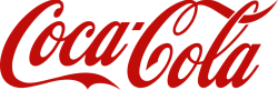 The Coca-Cola Co logo